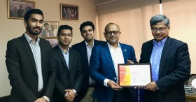 aamra honors primeasia university