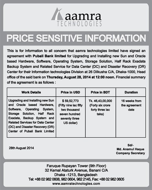 price-sensitive-info-28-08-2014
