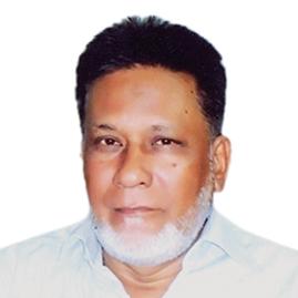Khundkar Mahmudul Hasan
