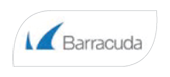 https://www.barracuda.com/