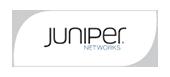 https://www.juniper.net/us/en/
