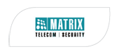 https://www.matrixcomsec.com/index.html
