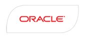 https://www.oracle.com/index.html