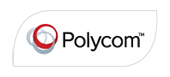 https://www.polycom.com/?ss=false
