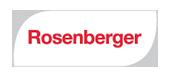https://www.rosenberger.com/en/index.php