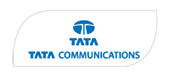https://www.tatacommunications.com/