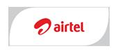 https://www.airtel.in/