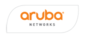https://www.arubanetworks.com/