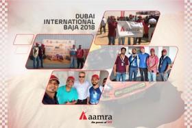 Dubai-Baja-2018