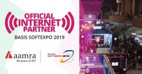 Basis Soft Expo_2019