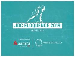 Josephite Debating Club