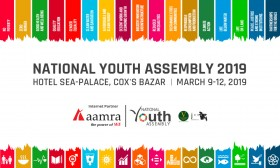 National Youth Assembly 2019