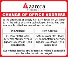 Change-of-Office-Address-ATL-02042019
