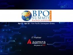 BPO Summit Poster